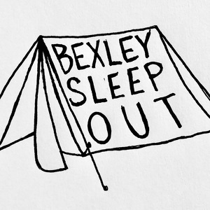 Event Home: Bexley Sleep Out